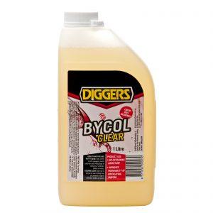 Bycol