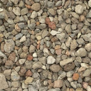 Recycled Aggregate 20mm