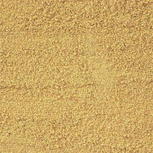 Yellow Brickies Sand