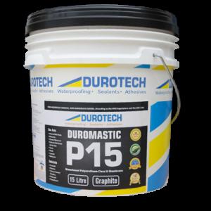 Duromastic P15