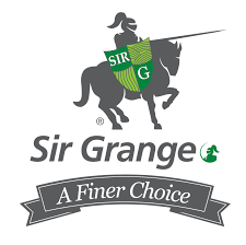 Sir Grange