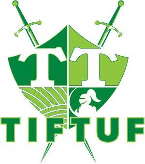 Tif Tuf