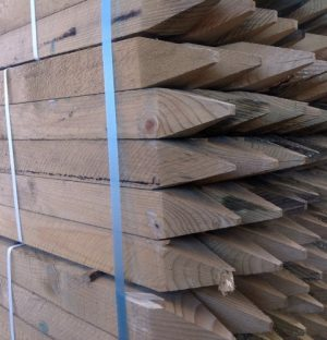 Hardwood Stakes