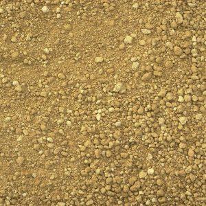 Decomposed Granite (Deco Granite Gold)