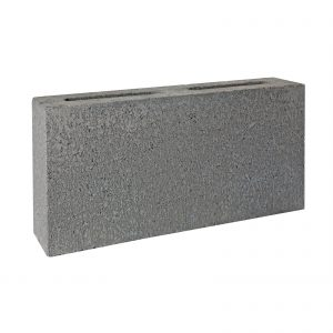 Besser Blocks- 10.01 90x190x390