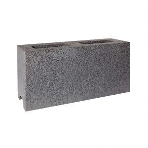 Besser Block-15.01 140x190x390
