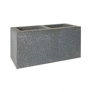 Besser Block-20.01 190x190x390
