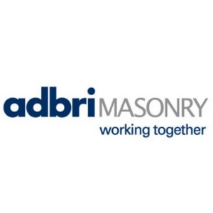 Adbri Masonary