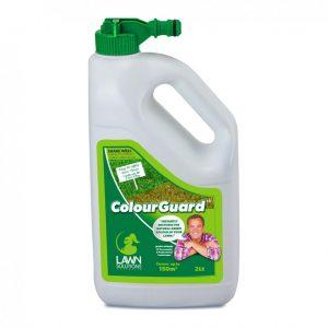 ColourGuard