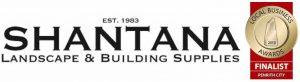 Shantana