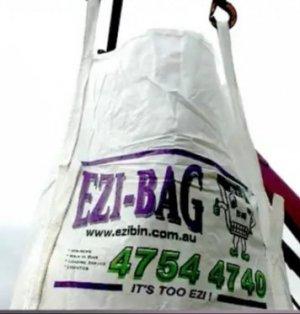 Ezi Bag