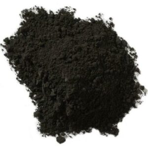 Oxide & Cement Additives